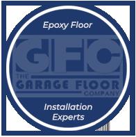 Epoxy Floor Installation Experts - GFC